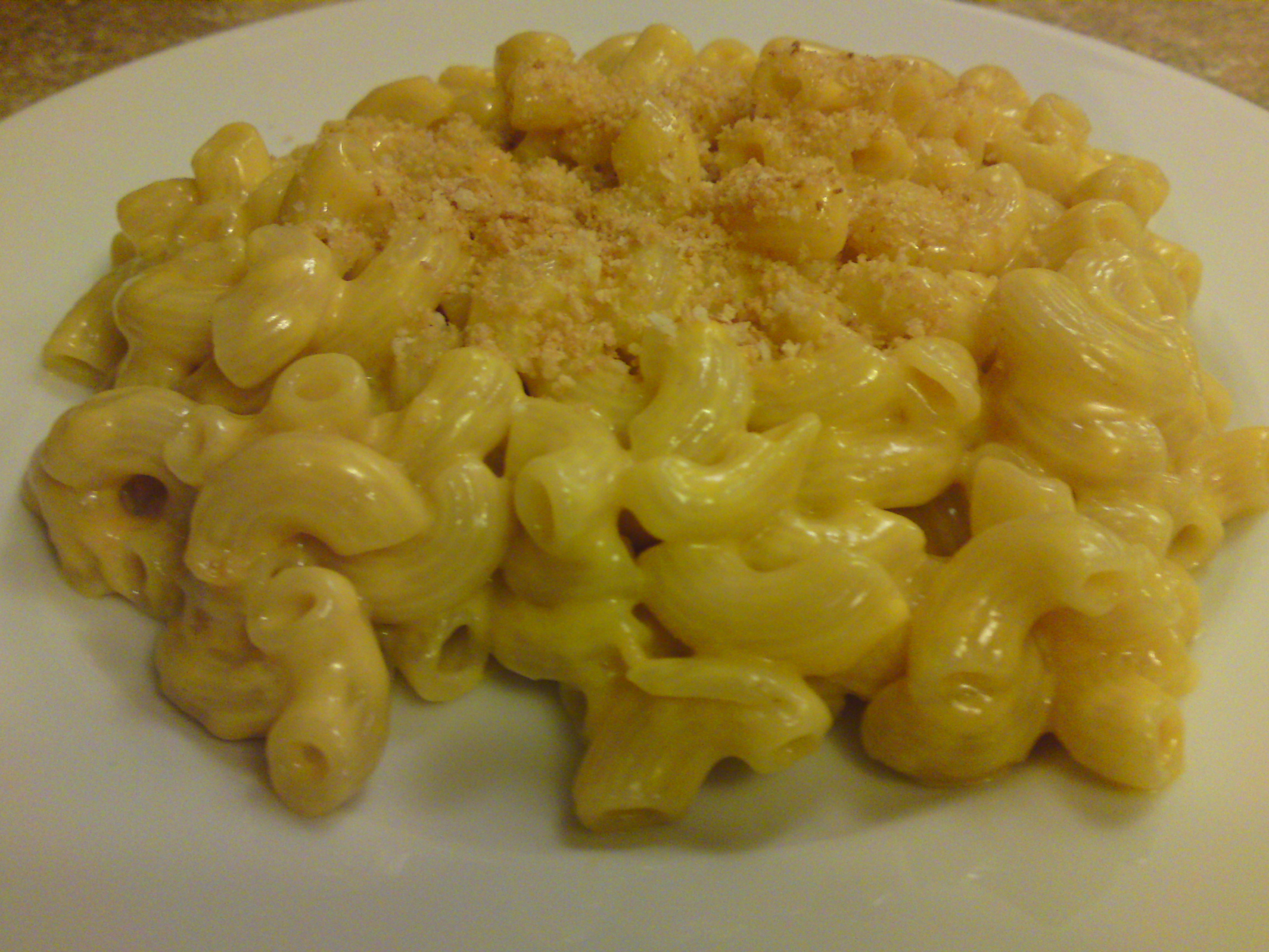 four cheese macaroni tex mex macaroni and cheese home style macaroni ...