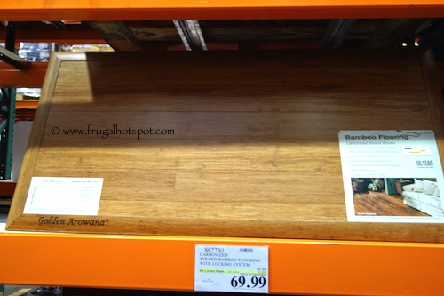 Bamboo Flooring - Bad service, Review 1361Complaints Board