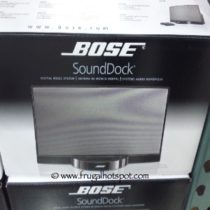 Bose SoundDock at Costco | Frugal Hotspot