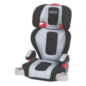 Graco Booster Seat at Costco | Frugal Hotspot