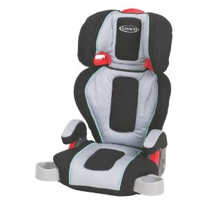 costco deal graco high back turbobooster car seat frugal hotspot. Black Bedroom Furniture Sets. Home Design Ideas