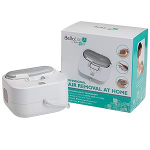 Picture of BellaLite Hair Removal System
