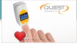 Picture of Quest Pulse Meter