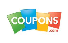 Printable Coupons: Mr. Clean, Old Spice, Giovanni Rana, Cool Whip and More
