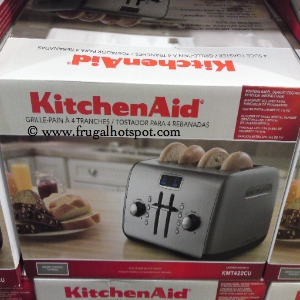 Kitchenaid Countertop Oven Costco : Costco Deal: Golden Select Casablanca Marble, Glass and Stone Mosaic ...