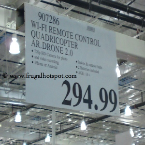 Costco Holiday Toy Sale Prices Listed Christmas