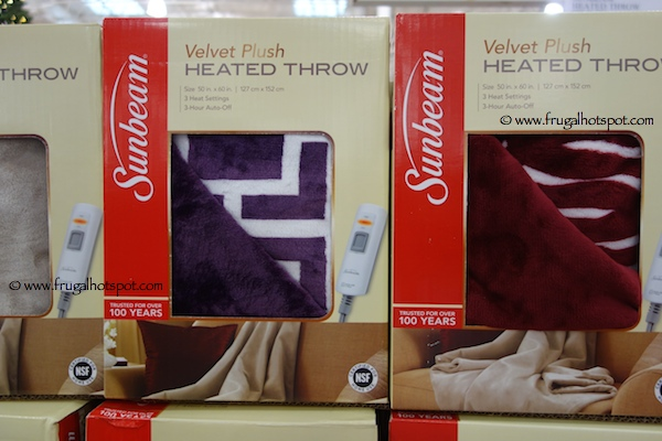 ShopShopCostco.comfor an array of cozyShopShopCostco.comfor an array of cozythrows--fromShopShopCostco.comfor an array of cozyShopShopCostco.comfor an array of cozythrows--fromheatedwraps to faux furShopShopCostco.comfor an array of cozyShopShopCostco.comfor an array of cozythrows--fromShopShopCostco.comfor an array of cozyShopShopCostco.comfor an array of cozythrows--fromheatedwraps to faux furthrows--with a mulittude of styles and colors to choose from.