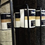 Thomasville Luxury Shag Rug 7x10 Costco