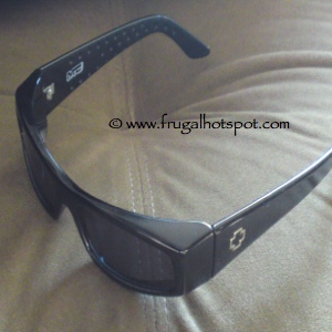 Costco Mens Sunglasses  costco clearance spy sunglasses 34 97 frugal hotspot