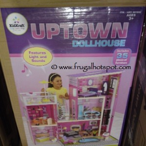 Costco 2013 Holiday Toy List Prices Listed Frugal Hotspot