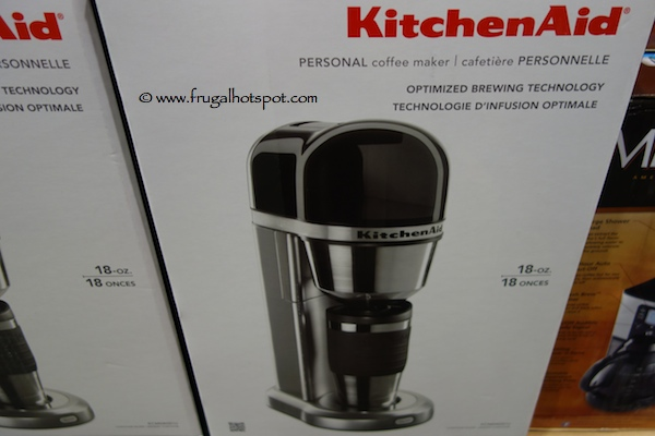 san marino 2 group coffee machine for sale