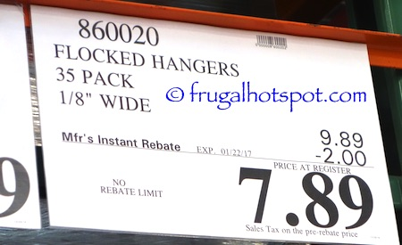 Item 860020 This Product Was Spotted At The Covington Wa Location Price And Parion May Vary So It Not Be Available Your Local Costco Or