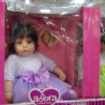Adora Toddler Time Doll Costco