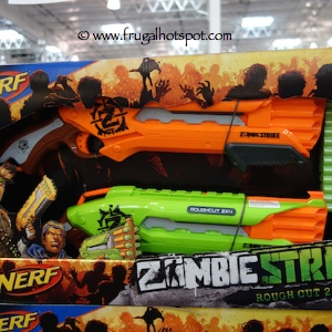 Costco 2014 Christmas Toy List Prices Listed Frugal