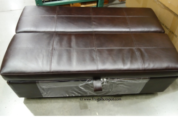 Costco Twin Bed With Storage