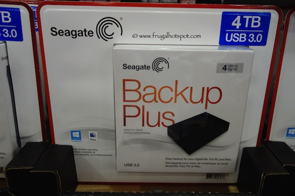 How to recover formatted data from seagate hard disk