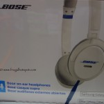 Bose On Ear Heaphones Costco