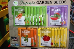 Costco Spring Gardening Deals 2015 Frugal Hotspot