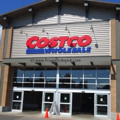 Costco Unadvertised Deals: AUGUST 2016