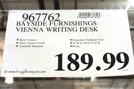 "costco research paper Choose one of our ready-made market research templates or customize one of your own it's easy to do you'll be hitting the ""send"" button within minutes from."
