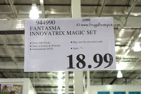Costco 2015 Christmas Toy List Prices Listed Frugal