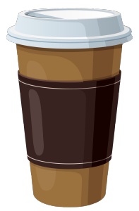 coffee_cup_clipart