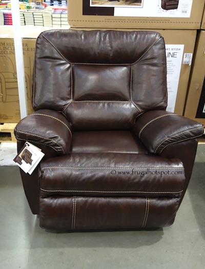 corner sofas for sale in west lothian