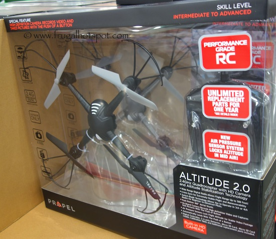 amazon drone range with Propel Altitude 2 0 Outdoor Drone With Hd Camera on Amazon Prime Air Takes To The Skies in addition Watch further Best Camera Drones For Sale as well National Geospatial Master Plan moreover Beats By Dre Solo2 Headphones.