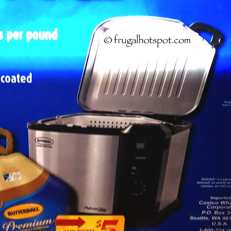 Costco Clearance – Frugal Hotspot
