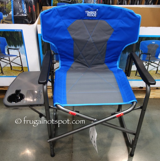 Timber Ridge Directoru0027s Chair Costco | Frugal Hotspot & Timber Ridge Directoru0027s Chair Costco | Frugal Hotspot | Frugal Hotspot