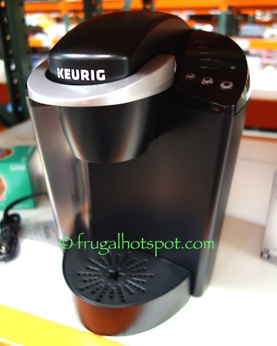 Keurig K50C Coffee Maker Costco | Frugal Hotspot