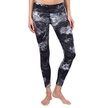 Tuff Athletics Ladies' Active Yoga Legging Costco