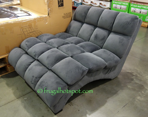 Costco chaise search results dunia pictures for Chaise lounge costco