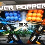 Atomic Power Popper 2X Battle Pack Costco | Frugal Hotspot