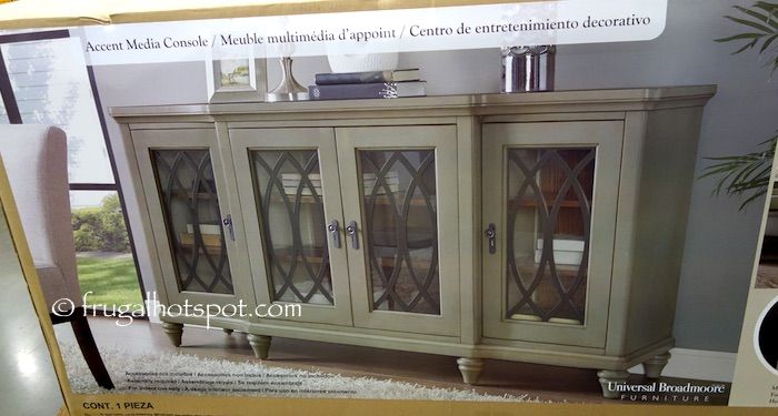 Merveilleux Features: U2022 Poplar And Rubberwood Solids With Birch Veneers On The Outside  Of The Case U2022 Oak Veneer On The Inside Back Panel And Shelves