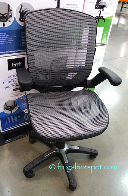Costco Office Chair Lazy Boy Office Chairs Costco The Aeron