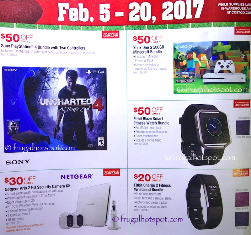 Cyberpower game coupons - Anker astro deals