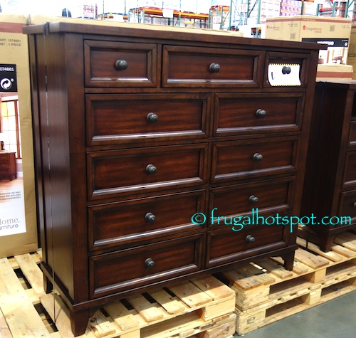 Costco Furniture Coupons