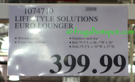 Item 1074710 Ca Pkls3b2003 T This Product Was Spotted At The Covington Wa Location Price And Parion May Vary So It Not Be Available Your