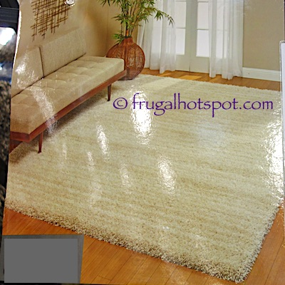 100 Polypropylene O 4 Ply Yarn Multi Texture System Provides Increased Resilience And Will Not Shed Ultra Soft Luxurious Underfoot