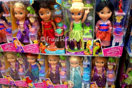 Home frugal hotspot - Costco toys for kids ...