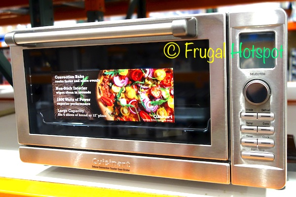 costco amazing imposing oster ideal trendy big sunroom cuisinart surprising toaster graceful kitchenaid at oven convection