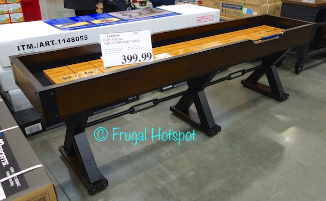 Image Result For Foot Table Dimensions