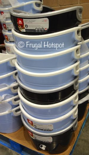 Igloo Party Bucket Cooler at Costco