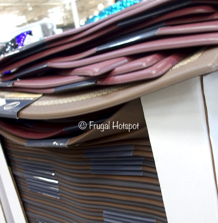 Town & Country Passages Comfort Mat at Costco
