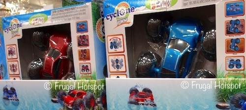 Costco 2018 Christmas Toys List Pictures And Prices Frugal Hotspot