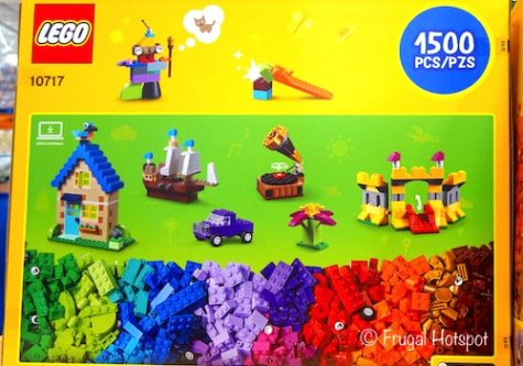 Costco 2018 Christmas Toys List Pictures And Prices