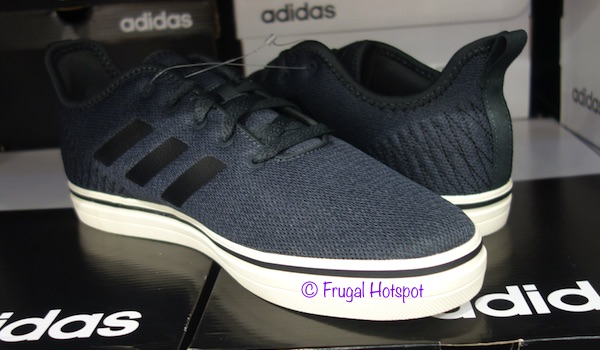 Adidas Men's True Chill Shoe Blue at Costco