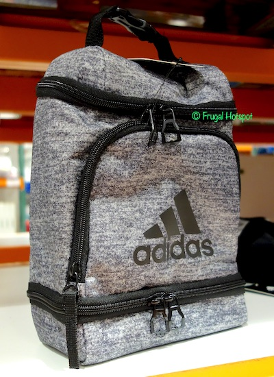 Adidas Excel Insulated Lunch Pack at Costco