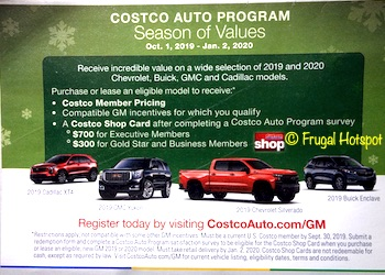 Costco - Coupon Book November 2019 Page 24